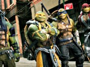 Teenage-Mutant-Ninja-Turtles-Gallery-02