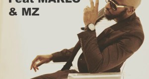 chich-attention-feat-marlo-mz