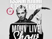 mouv-live-show / © Le Mouv'