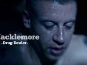 macklemore-drug-dealer