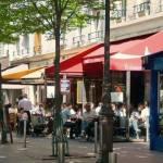 Cabinet Hypnose à Paris - Quartier