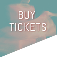 http://i0.wp.com/www.hypnoticmindscapes.com/wp-content/uploads/2015/12/buytickets.png?w=1200