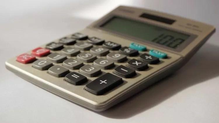5 nejčastějších chyb hypotečních kalkulaček \u2013 Janeček - Hypoteční