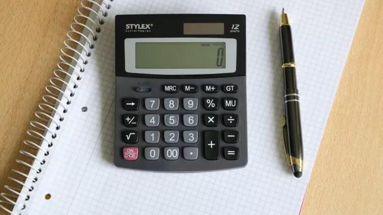 Co je lepší, hypoteční kalkulačka nebo srovnávač? \u2013 Janeček