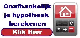 online-hypotheek-calculator