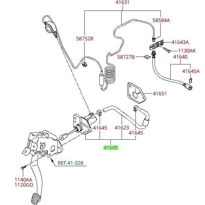 hyundai cruise control diagram