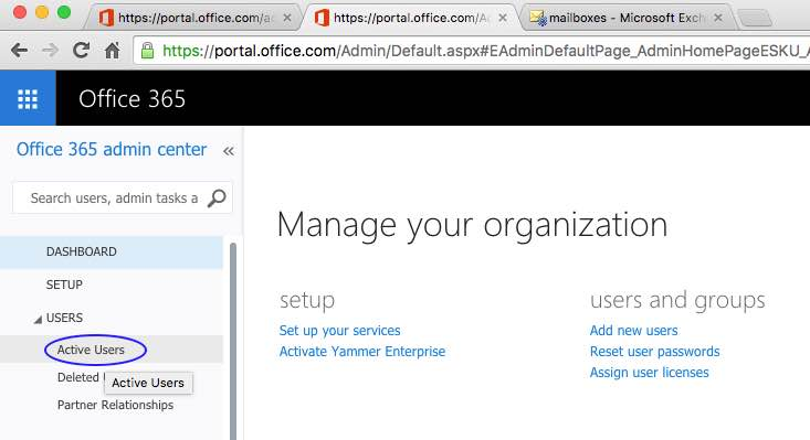 portal office 360 - Everything about news and tips