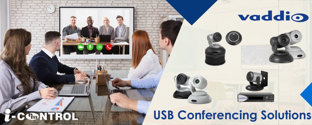 IC web banner_USB Conferencing Solution-01