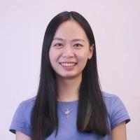Chelsey Xu