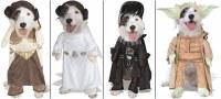 I-Mockery.com's Halloween Grab Bag - Pet Costumes!