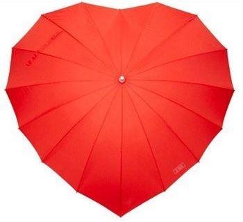 День Святого Валентина. Лучшие подарки
