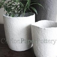 Водонепроницаемая бумага от Ceylon Paper Pottery для изготовления керамики