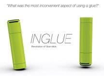 Концепт клея-карандаша InGlue (7)