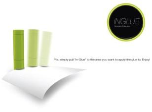 Концепт клея-карандаша InGlue (5)