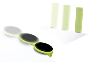 Концепт клея-карандаша InGlue (4)