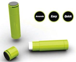 Концепт клея-карандаша InGlue (1)