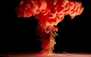 Галерея работ с масляными красками фотографа Марка Моусона (5)