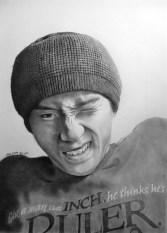 Картинки карандашом от Пола Ланга (11)
