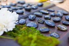 Рассадочные карточки: как красиво рассадить гостей на торжестве (60)