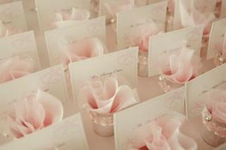 Рассадочные карточки: как красиво рассадить гостей на торжестве (53)