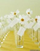 Рассадочные карточки: как красиво рассадить гостей на торжестве (69)