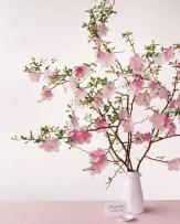 Рассадочные карточки: как красиво рассадить гостей на торжестве (46)