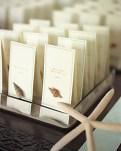 Рассадочные карточки: как красиво рассадить гостей на торжестве (26)