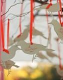 Рассадочные карточки: как красиво рассадить гостей на торжестве (22)