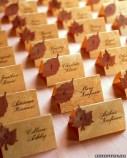 Рассадочные карточки: как красиво рассадить гостей на торжестве (66)