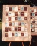 Рассадочные карточки: как красиво рассадить гостей на торжестве (16)