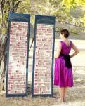 Рассадочные карточки: как красиво рассадить гостей на торжестве (13)