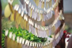 Рассадочные карточки: как красиво рассадить гостей на торжестве (9)