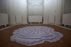 Cartoframma – удивительная бумажная инсталляция от Daniele Papuli (4)