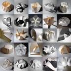 Модульное оригами как современное искусство (2)