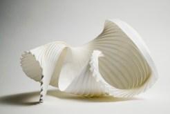 Модульное оригами как современное искусство (13)