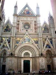 Pics For > Famous Italian Architecture