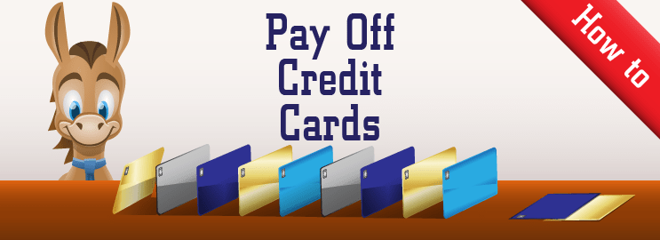 Top 10 Best Low Interest Credit Cards - how to pay off credit card