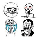 List Of Emoticons Wikipedia