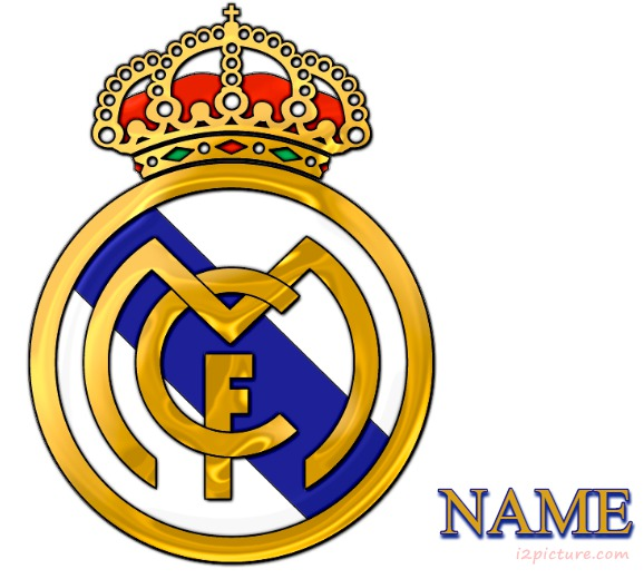 Fireworks Live Wallpaper Iphone Imagenes De Logo Real Madrid Images Wallpaper And Free