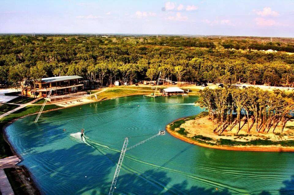 2013-Cable-Park-of-The-Year-BSR-Cable-Park-1