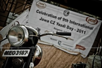 jawa yezdi bangalore jawa day india jawa day bangalore jawa day international jawa yezdi day bangalore 9th international jawa yezdi day