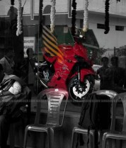 motorcycle news india motorcycle news hyosung st7 bangalore Hyosung ST7 hyosung india hyosung gt650r bangalore Hyosung Gt650R hyosung bangalore showroom hyosung bangalore hyosung 250 india hyosung 250 hyosung gt250 india garware hyosung bangalore