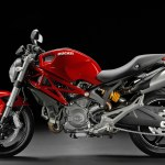 motorcycle news monster 795 specifications monster 795 india india motorcycle news ducati monster 795 india cost ducati monster 795
