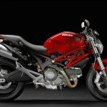 Ducati Monster 795 for asia 150x150 motorcycle news monster 795 specifications monster 795 india india motorcycle news ducati monster 795 india cost ducati monster 795