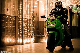 Ninja-250R-wallpaper-Happy-Diwali