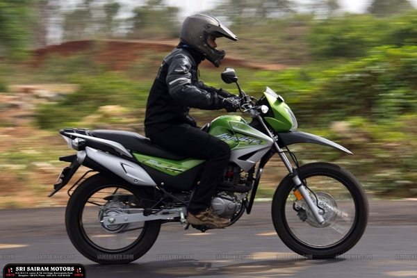 hero impulse review engine and performance motorcycle reviews impulse review Hero MotoCorp hero impulse specifications hero impulse road test hero impulse review hero impulse mileage hero impulse cost bike reviews