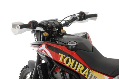 touratech nuda x-cross 05