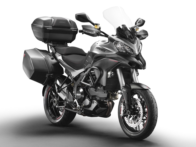 new 2013 multistrada 01