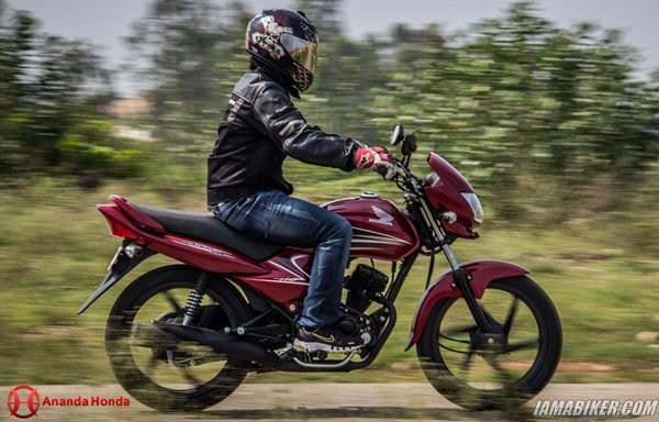 motorcycle reviews honda motorcycles india honda motorcycles honda dream yuga road test honda dream yuga review honda dream yuga mileage honda dream yuga fuel efficiency honda dream yuga cost Honda
