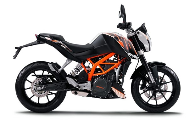 ktm duke 390 india ktm motorcycles ktm india ktm duke 390 specifications ktm duke 390 price ktm duke 390 india ktm duke 390 cost ktm duke 390 KTM